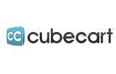 CubecartSpecial