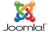 JoomlaSpecial