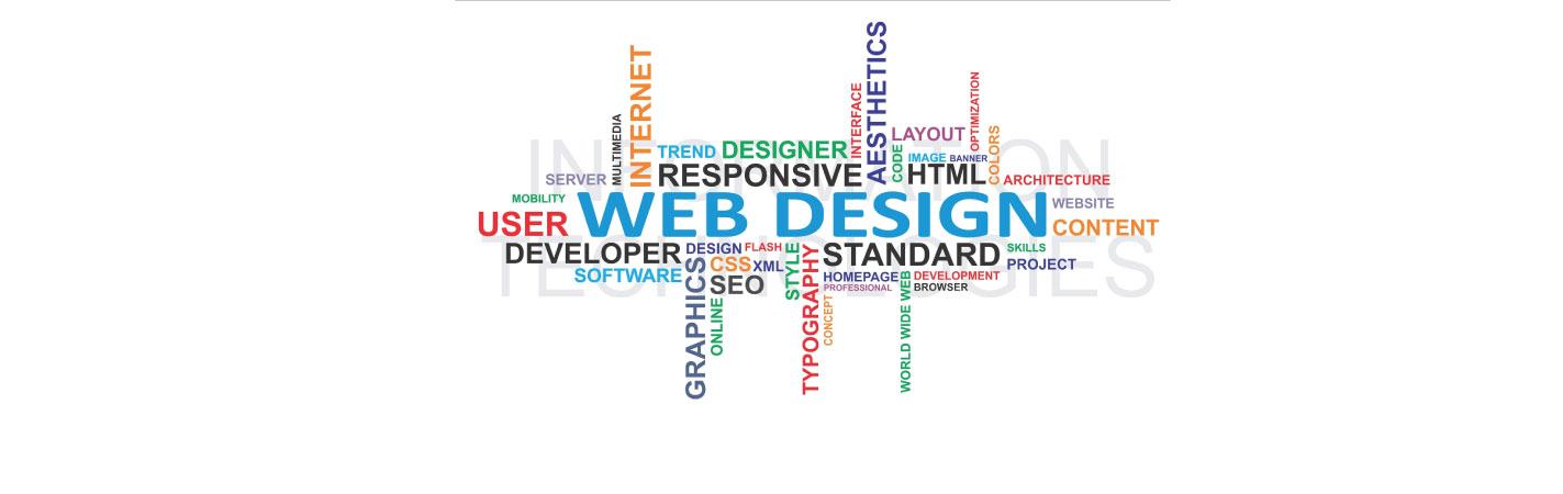 Pureii-Slider-Webdesignjpg